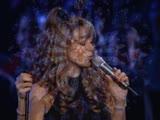 Mariah Carey - Joy To The World (live at The Saint John Divine Church)