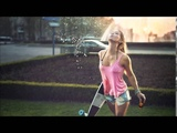 Stan Seba - Weekend Getaway (Original Mix)