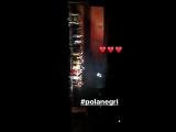 Pola Negri 31.12.2017