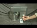 Кухонная машина Kenwood Chef KVC3100S