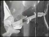 Roy Orbison,Bruse Springsteen,Jackson Browne,Elvis Costello,Tom waits,T.Bone Burnett &amp J.D. Souther - Oh Pretty Woman ( Live