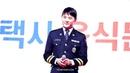 20181103 경기남부경찰홍보단 김준수 XIA 시아준수 마지막공연 - 그대가 나이기에