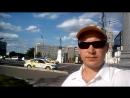 Белорусский вокзал ... пицерия отличная , руки мойте перед едой