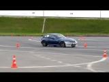 Андрей Мягков BMW Z3 Ярославль 10.06.18