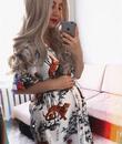 Мария Башевая фото #12