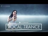 Slider Magnit feat. Radio Killer - Sunwaves (official video) Record Dance Label