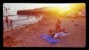 Eleni Holiday Village 4* Cyprus пляж