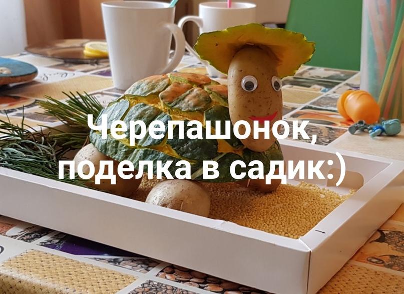 Елена Бизюкова | Санкт-Петербург