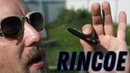 Rincoe Ceto Pod Kit - Свистковая егошка