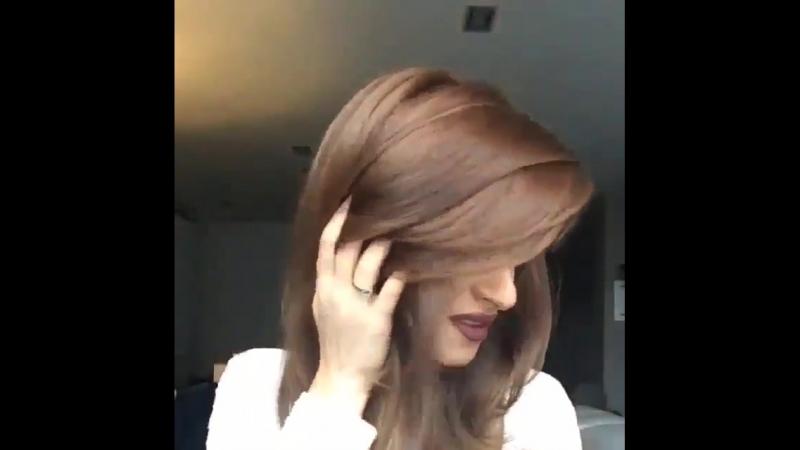 Прически   Модные стрижки   Окрашивания   Тренды   Видео-уроки   Идеи для волос