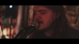 The Glorious Sons - Runaway (Kanye West Cover)