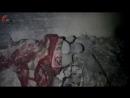 18 | Сирия, Дамаск. ВКС России разбомбили жителей города Ирбин в Восточной Гуте. В ходе авианалета заживо сгорело 37 человек