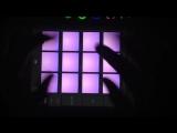 DJ NIKE -_- Wobble House BOOM EDM