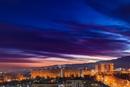 Ринат Муратов фото #7