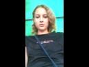 Анна Кот — Live