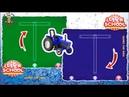 Letter School handwriting apk N to Z Alphabet for toddlers Preschool Education app for kids