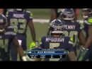 Seattle Seahawks vs Indianapolis Colts Full Game highlights:10 August 2018 NFL