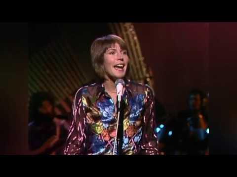 1974.12.22.Helen Reddy - Angie BabyUSA