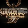 SMTM777 | Show Me The Money 777