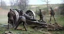 World War 1 Howitzer Restored