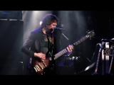 Marillion _White Paper_ (Live At The Royal Albert Hall)_