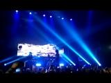 IAMX - This Will Make You Love Again (29/03/18, Москва)