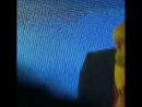 Shiki TMNS ft Hentai Dude Senpai vbcb