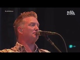 Queens of the Stone Age - Mad Cool Festival 2018 Madrid - Full Show