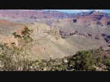 The Grand Canyon-10