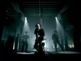 The Rasmus - Guilty [HD 720]