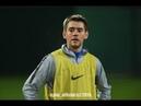 «Еще увидите прежнего Панченко!»   Полузащитник - о подготовке к чемпионату