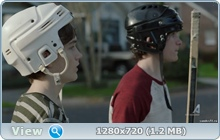 Мистер Мерседес (1 сезон: 1-10 серии из 10) / Mr. Mercedes / 2017 / ПД (Кубик в Кубе) / WEB-DLRip + WEB-DL (720p) + ПМ (SDI Media) / WEBRip + HDTV (1080i)