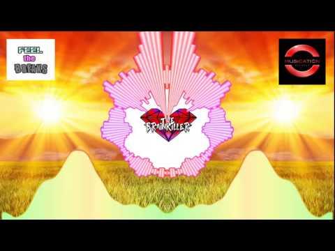 The Brainkiller - Sunrise (Original Mix) MUSICATION RECORDS