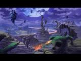 Disgaea 1 Complete - Did I... kill him? (PS4, Nintendo Switch)