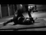 ММА бойцы тренировки. Мотивация_MMA UFC FIGHTERS TRAINING MOTIVATION VIDEO