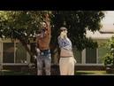 Joji BlocBoy JB - Peach Jam (Official Music Video)