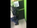 Vape супермаркет Darth Vaper Смоленск Live