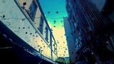 lazar_kid_guru video