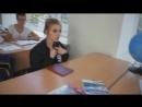 Tanny Volkova - Испорченный Компот - Розовое Вино пародия