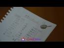 Момент из японского полнометражного фильма / дорамы  ➡️ Соседи по комнате / L-DO ⬅️ . .