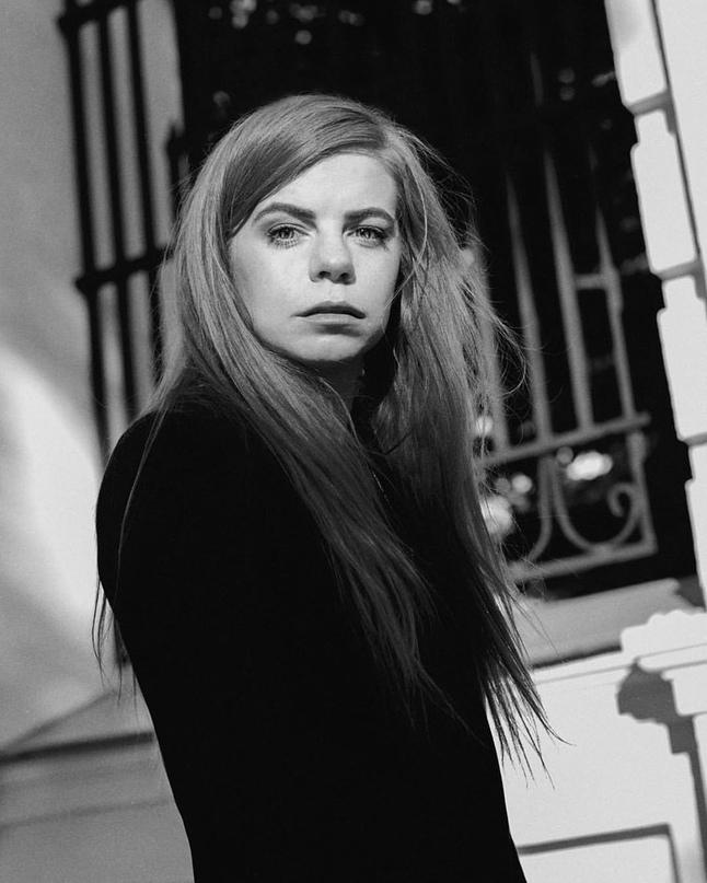 Александра Балакирева   Москва