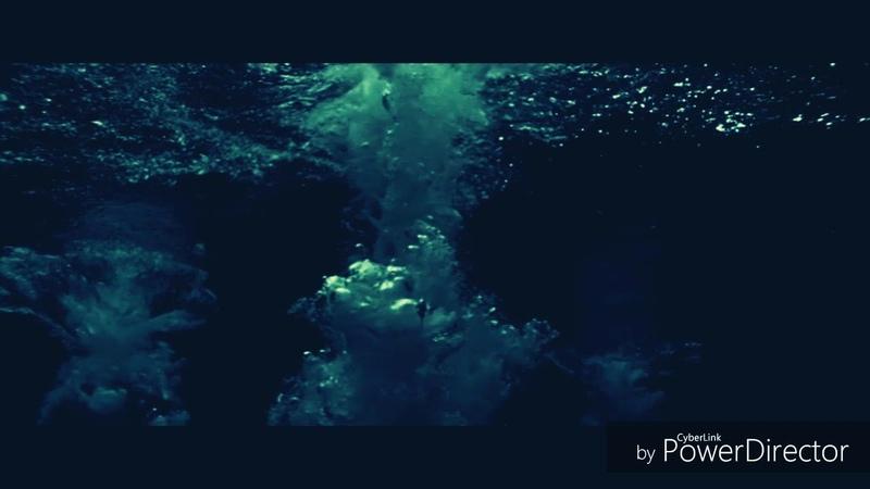 Tomione {Black sea}