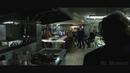 Джокер фокус с карандашом. Тёмный рыцарь. Full HD 1080p 60 FPS