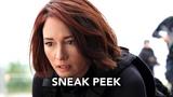 Supergirl 4x03 Sneak Peek