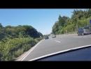 Автобан Германии