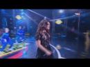 Наташа Королёва - Синие лебеди (Звёзды Дорожного радио) (ТВЦ) (12.08.2018)