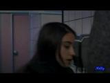 Emir Feriha - Tu veneno(0).mp4