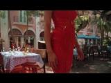 Black - Wonderful Life (Scanna Remix) (720p).mp4