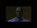 Озвученные кат сцены в игре D: Director Cut