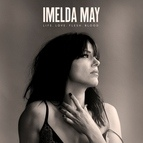 Imelda May альбом Life Love Flesh Blood